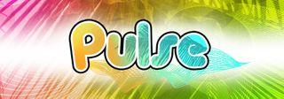 WPBT2's Pulse