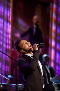 IPWH-Motown-Concert-Legend