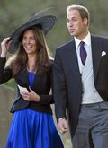 Kate_wills_101023x3_william_b-gr_12