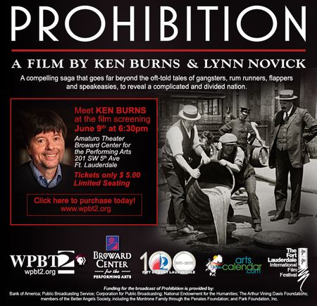 Prohibition-eblast-1