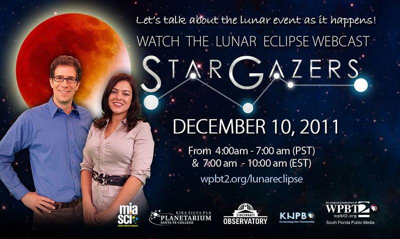 StarGazers-Event-eblast2
