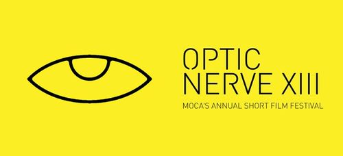 Opticnerve(webgraphic)