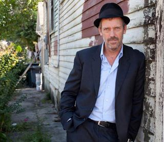 Hugh-Laurie---Ep-Main (1)