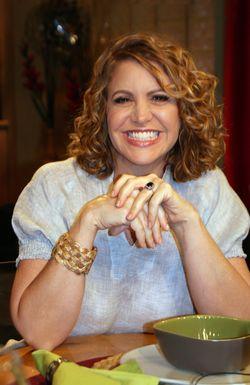 Michelle-2012