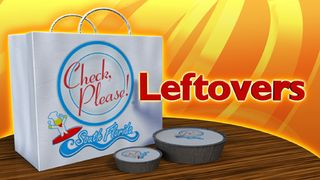 CheckPlease-Leftovers_Logo Small