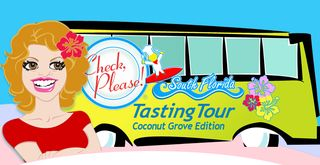 CP-Tasting-Tour-2013-logo